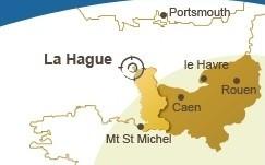 LA HAGUE.jpg