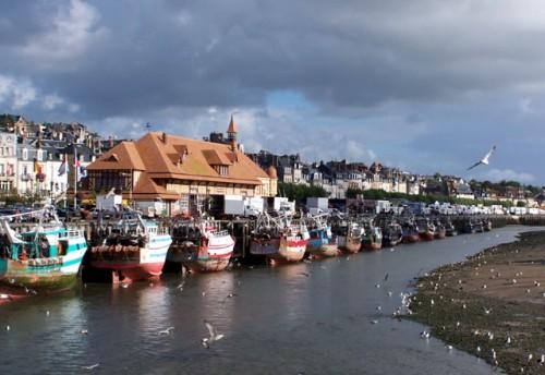 trouville_port_bateaux_2.jpg