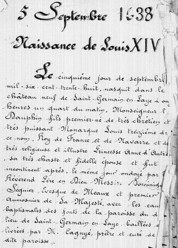 BAPTEME Louis XIV (2).jpg