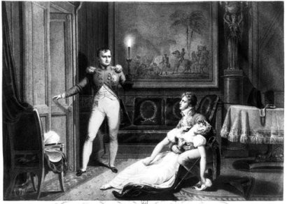 blog-napoleon-annonce-son-divorce-a-josephine.jpg