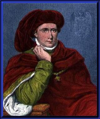 Charles VI (1368-1422).jpg