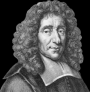 Antoine Furetière, Poète (1619-1688).png