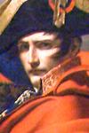 napoleon_1801.png