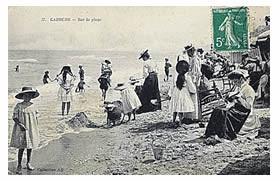 Cabourg en 19O6.jpg