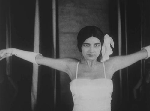 bolera 1928.png