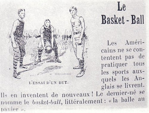 basket ball,e a c basket,deauville