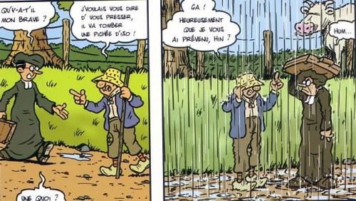 pluie normande 1.JPG