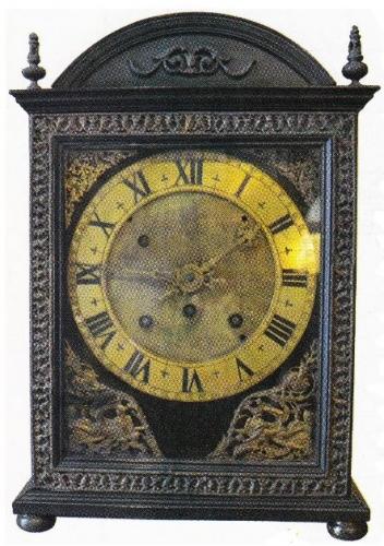 clemenceau horloge jpg.JPG