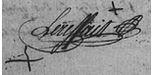 lereffait signature.JPG