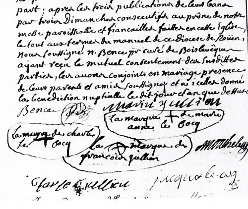 signature volet 3 im 1.jpg