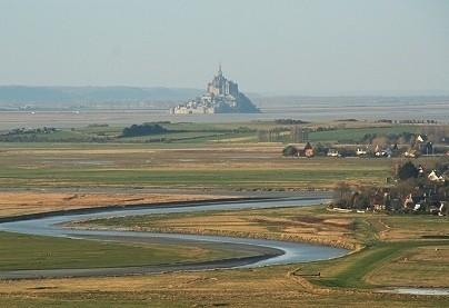 Mt-St-Michel.jpg