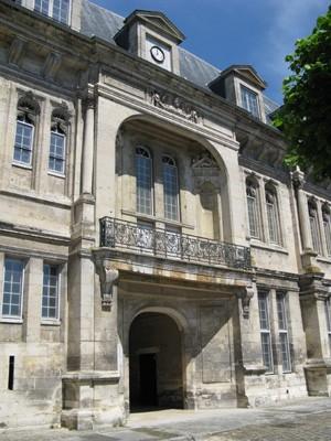 Château VillersCotterets.jpg