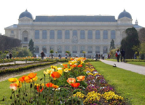 jardin_des_plantes_.jpg