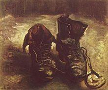 Les Godillots - V. VANB GOGH 1886.jpg