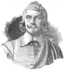 Guy de La Brosse.jpg