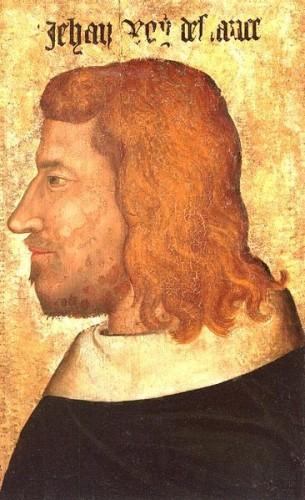 Jean II le Bon.jpg