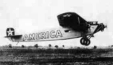 crash america 2.jpg