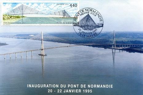 pont de normandie 0.jpg