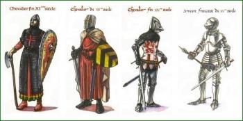 chevalier 2.jpg