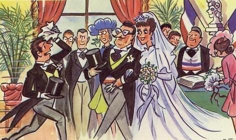 mariage,anneau nuptial,bague de foi,bague fédé,veine de l'amour