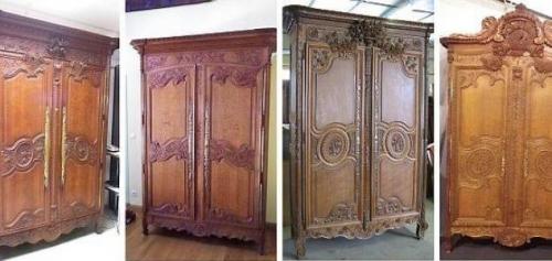 armoire normande 1.jpg