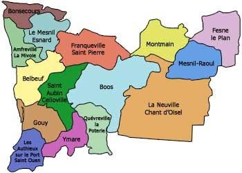 Canton de Boos.jpg