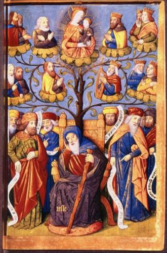 arbre genealogique de Jesse.jpg