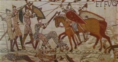 Victoire Hastings 3.jpg