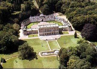 Chateau Bizy Vernon.jpg
