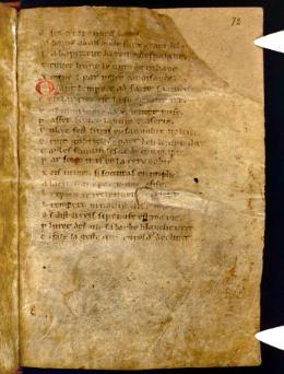 chanson de roland manuscrit.jpg