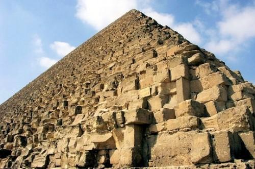 Pyramide Kheops.jpg