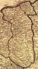 Carte Pays d'Auge 1716.jpg