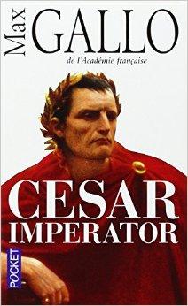 jules cesar imperator.jpg
