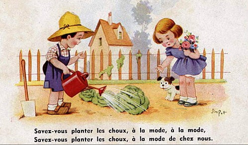 Savez-vous-planter-les-choux.jpg