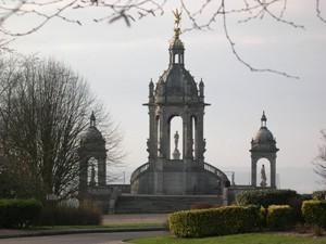 Monument Jeanne d'Arc.jpg