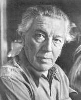 A. BRETON.JPG