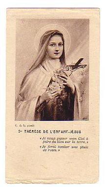 Ste-Thérèse-Lisieux 2.JPG