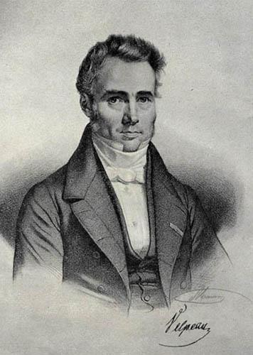 Alfred-Velpeau.jpg