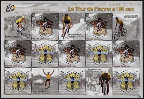 TOUR DE FRANCE TIMBRES.jpg