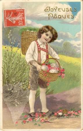 Joyeuses Pâques 1.jpg