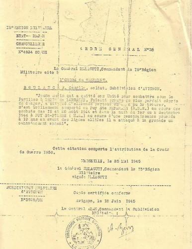 citation.JPG