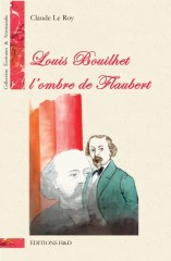 Bouilhet Flaubert.jpg