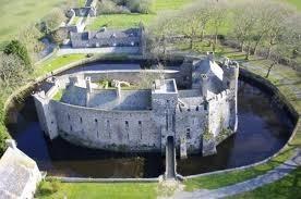 Chateau de Pirou.jpg