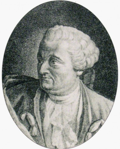 César-François_Cassini.jpg