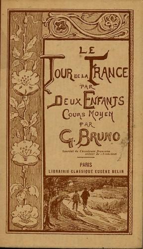 Le tour de France.jpg