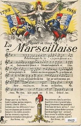 La Marseillaise.jpg