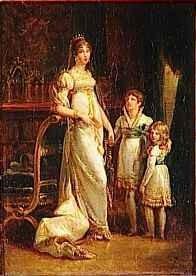 Reine Hortense.jpg