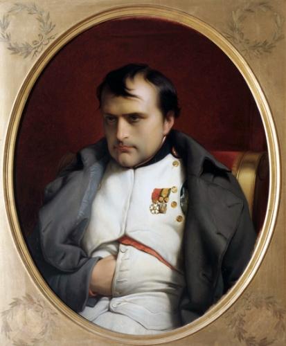 napoleon 4.jpg