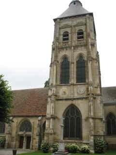 Eglise Damville.jpg