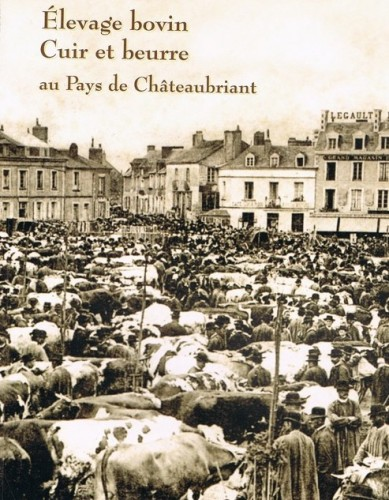 Chateaubriant 2.jpg